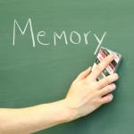 Память человека. Используй или потеряешь!