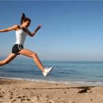 Наше здоровье.Три правила здоровой жизни