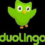 Дуолинго — бесплатное приложение для изучения языков