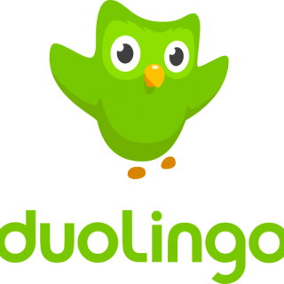 Логоип_Дуолинго