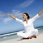 Пять советов для здорового образа жизни
