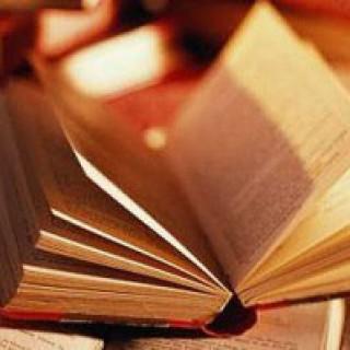 book-300x199