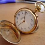 Что стоит наше время?
