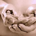 Притча «Что есть сила»