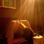 Пять самых распространенных сожалений умирающих