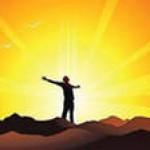 50 правил успеха от Карима Рашида
