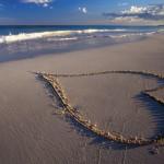 Размышления о любви
