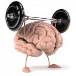 15 упражнений для развития мозга