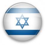 Диалоги о жизни и Израиле с Игорем Трибельским